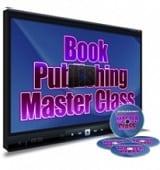 BookPublishingClass_plr