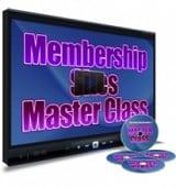 MmbrshpMasterClass_plr