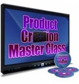 ProductCreationClass_plr