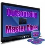 OutsourcingClass_plr