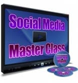 SocialMediaClass_plr