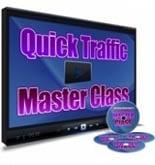QuickTrafficClass_plr
