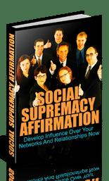SocialSupremacyAff_mrr