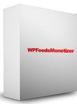 WPFeedsMonetizer_p