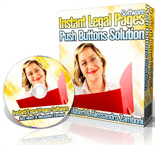 InstantLegalPages_pdev