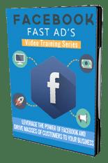 FacebookFastAds_p