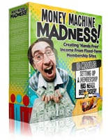 MoneyMachineMadness_p