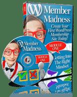 WPMemberMadness_p