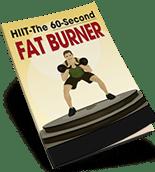 HIIT60SecFatBurner_p