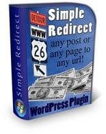 SimpleRedirect_plr