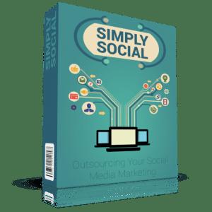 Software_Box-300×300