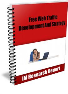 Free_Web_Traffic_1-218×300