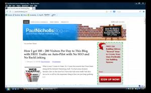 Blog_Profits_Video_Course-300×185