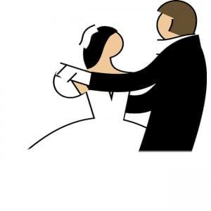 Wedding11-300×300