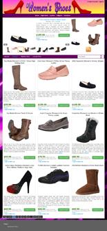 WomensShoesBlog_plr