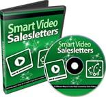 SmartVideoSalesletters_plr