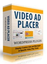 VideoAdPlacer_p