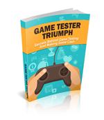 GameTesterTriumph_mrrg
