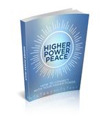 HigherPowerPeace_mrrg