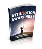 AttractionAwareness_mrrg