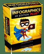 InfographicsPLUS_puo