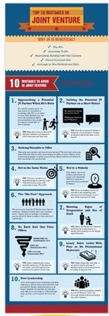 InfographicsIM_puo