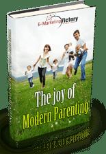 JoyModernParenting_mrr