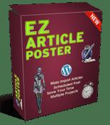 EZArticlePoster_p