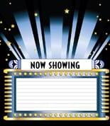 MovieTrailerScript_rr