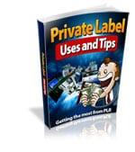PrivateLabelUses_mrr