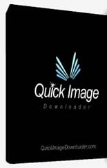 QuickImageDwnldr_puo