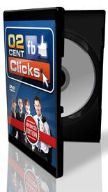 2CentFacebookClicks_puo