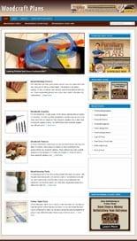 WoodcraftPlansBlog_pflip
