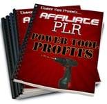 AffPowerToolProfits_rr