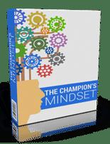 ChampionsMindset_puo