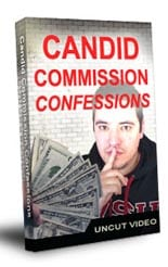 CandidCommConfessions_puo