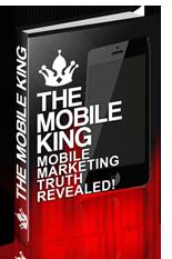 TheMobileKing_mrr