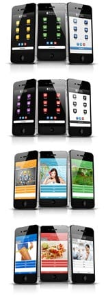 MobWebsiteTemplates1113_mrr