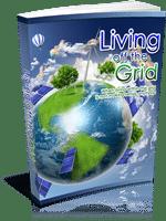 LivingOffGrid_mrr