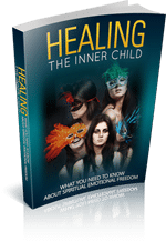 HealingInnerChild_mrr