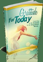 GratitudeForToday_mrr