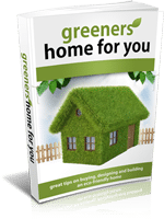 GreenerHomesForYou_mrr