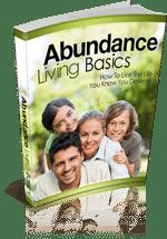 AbundanceBasics_mrr