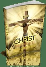 ChristConsciousness_mrr