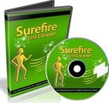 SurefireListCleaner_plr