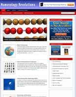 NumerologyBlog_pflip