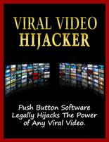 ViralVideoHijacker_p