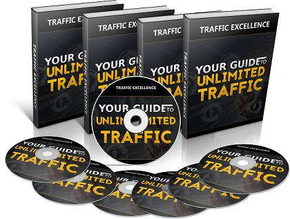 TrafficExcellence_p