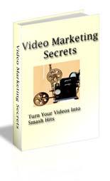 VideoMarketingSecrets_puo