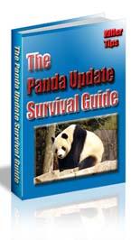 PandaSurvivalGuide_puo